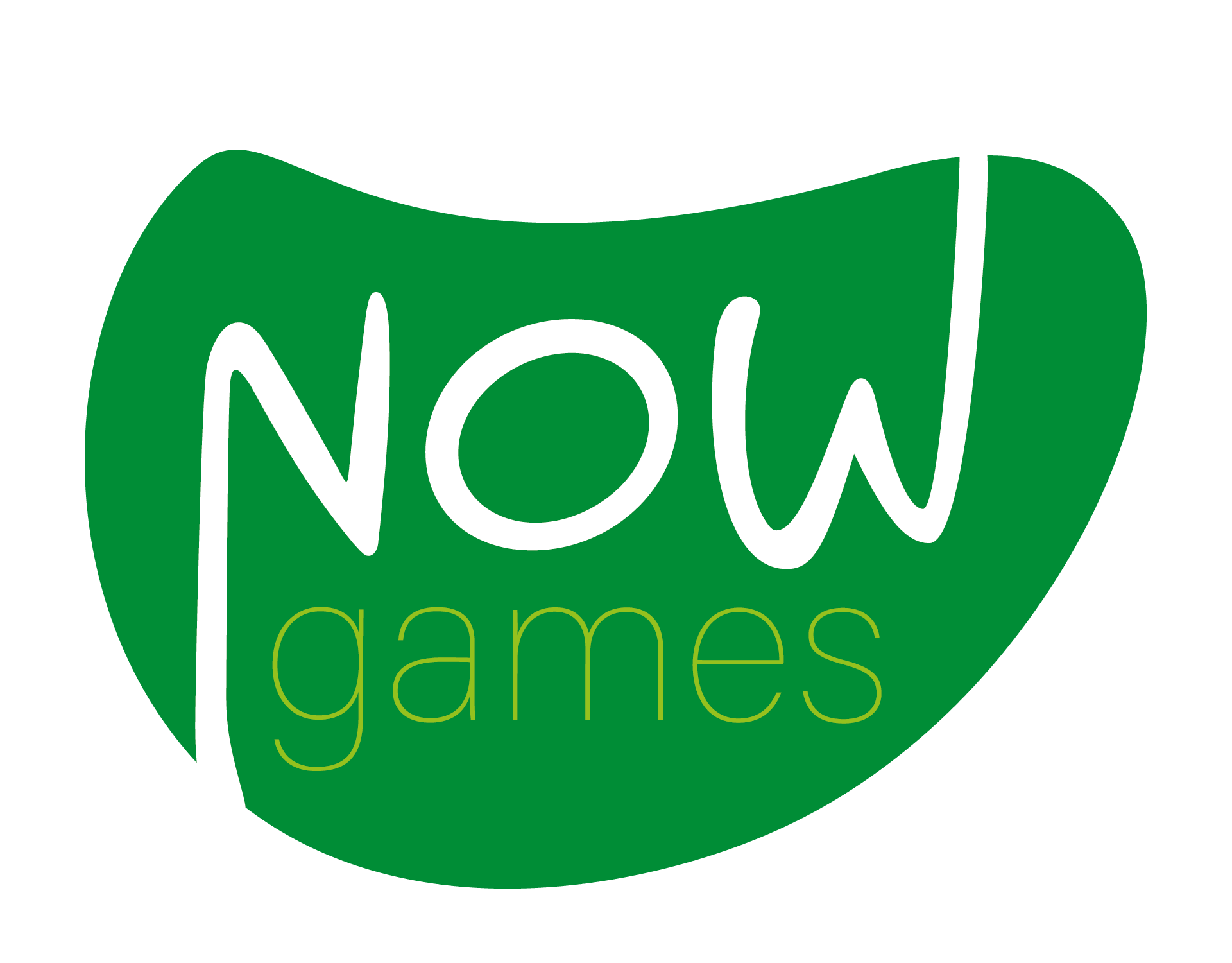 NOW games Spielverlag